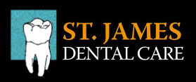 St James Dentist